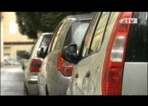 Embedded thumbnail for 83 felfüggesztett devizahiteles per Zalában
